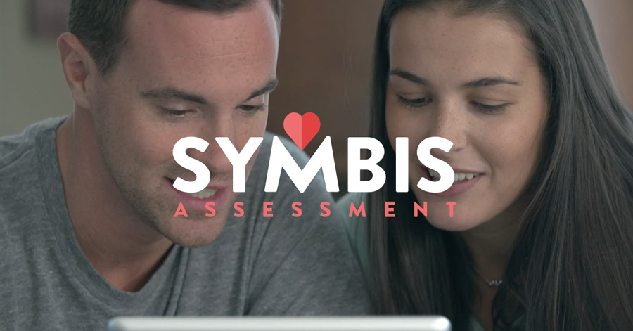 SYMBIS couple 2